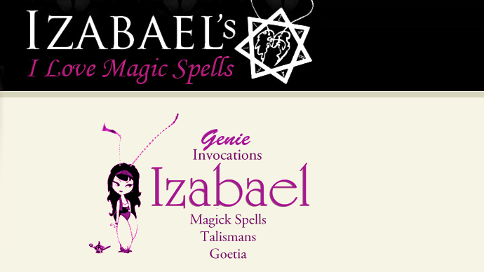 Benefits Of Sage And It's Magical Properties - Izabael Dajinn's
