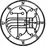 Naberius Spell