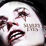 The Starry Eyes