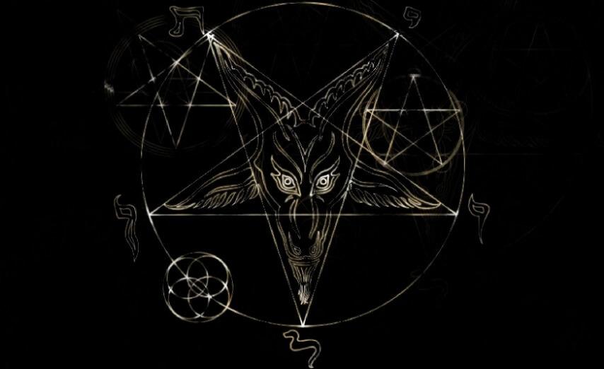 Black Magick Spells By Izabael DaJinn