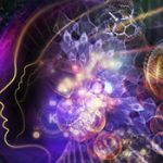 increased psychic ability astral ability 2