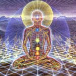 increased psychic ability astral ability 1