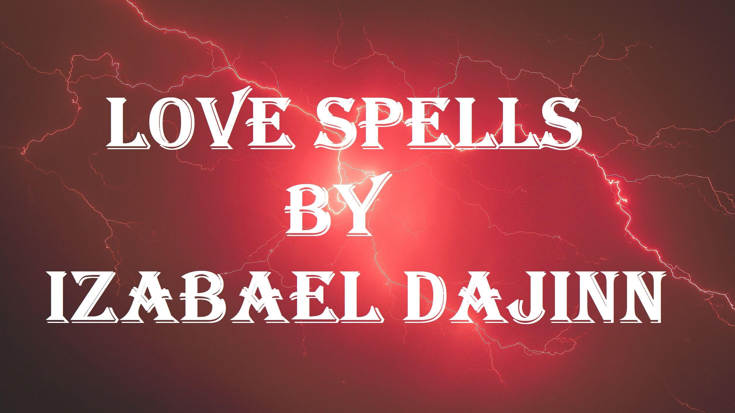Magick News Archives - Izabael Dajinn's Occult Corner