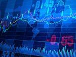 Trading Luck and Skill Spell Stock Market
